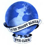 Moody Blues Fan Club