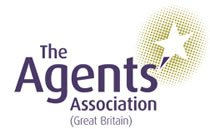 the-agents-logo